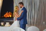 St Elias Resort – Γάμοι