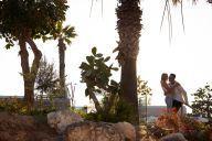 St. Elias Resort - Weddings